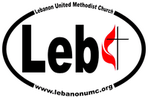 Lebanon United Methodist